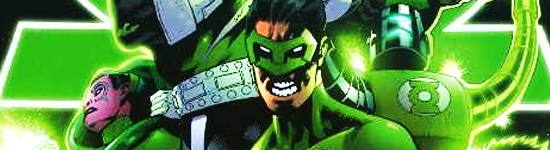 green-lantern-corps-ring-quest