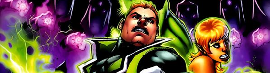 green-lantern-corps-sins-of-the-star-sapphire
