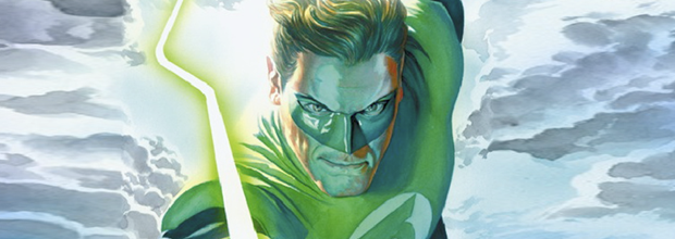 green-lantern-no-fear