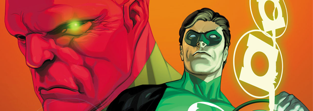 green-lantern-secret-origin