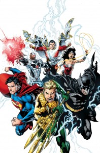 justice-league-15-cover