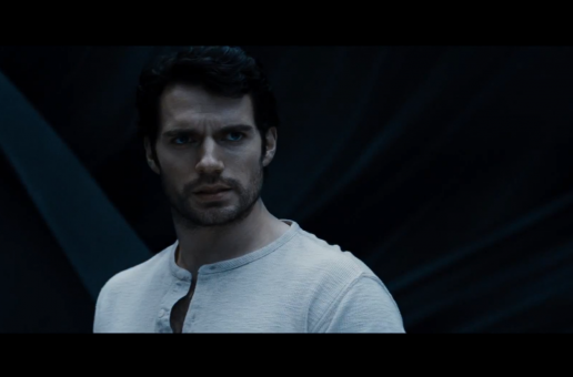 man_of_steel_trailer_5