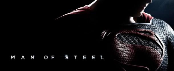 Un avis détaillé sur Man Of Steel