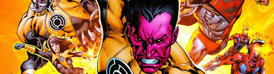 tails-of-the-sinestro-crops