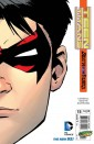 Teen Titans #15