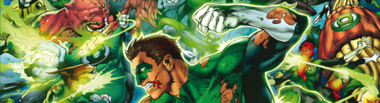 war-of-the-green-lanterns