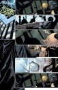 Batman The Dark Knight #16