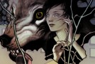 Warner Bros. relance l'adaptation de Fables en film