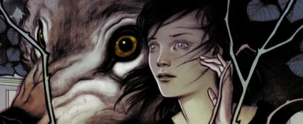 Le Planning des dédicaces Urban Comics pour Angoulême