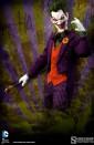 Joker Sideshow