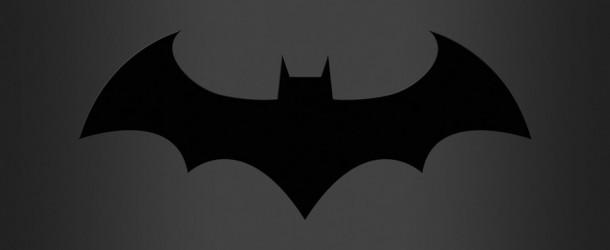 «The Batman» finalement pour 2017 ?