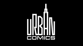 Urban Comics : planning fin 2015 et début 2016