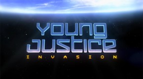 [Review TV] Young Justice – S02E20 « Endgame »