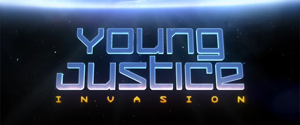 [Review TV] Young Justice – S02E15 « War »