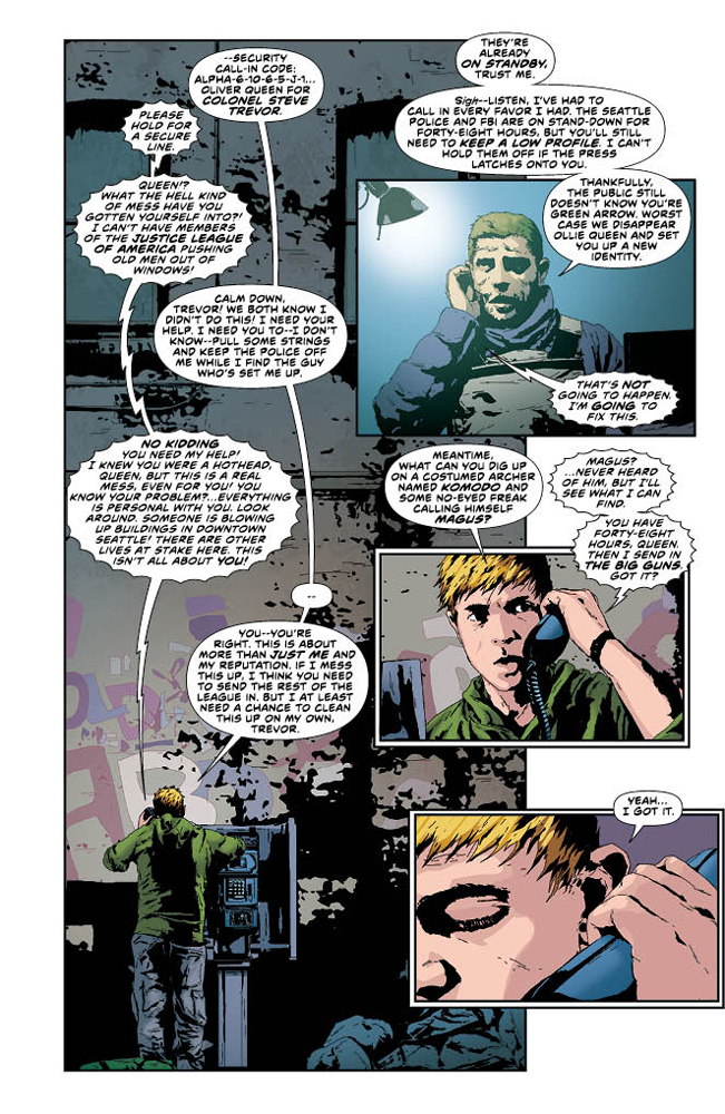 preview vo  green arrow  18
