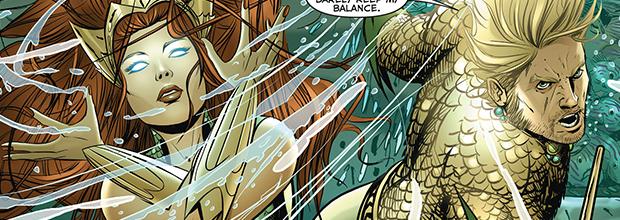 Valentine-1-Aquaman