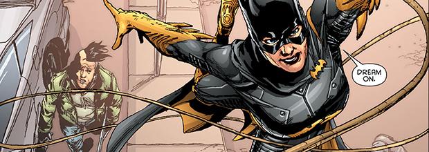 Valentine-1-Batgirl