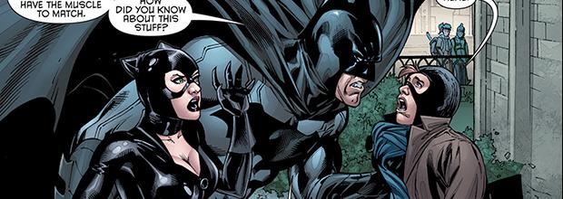 Valentine-1-Catwoman