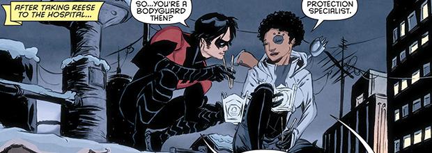Valentine-1-Nightwing
