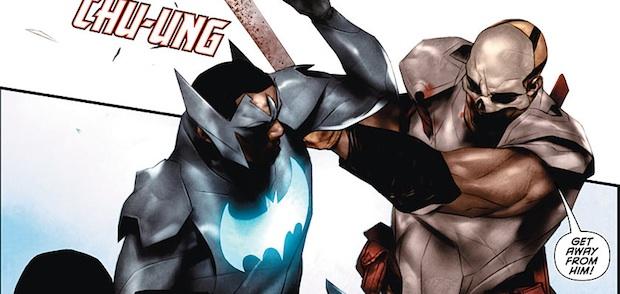 batwing_vol01_3