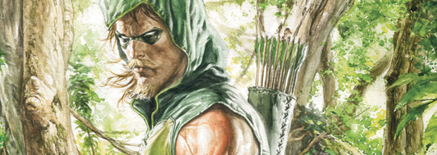 green-arrow-into-the-woods