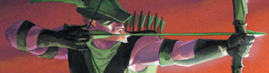 green-arrow-souds-of-violence