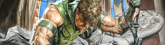 green-arrow-the-fall-of-green-arrow