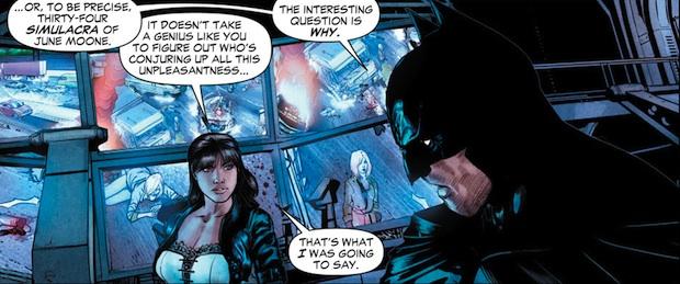 justice_league_dark_vol01_1