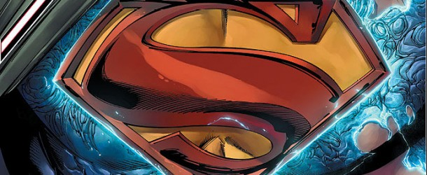 [Preview VO] Action Comics #19