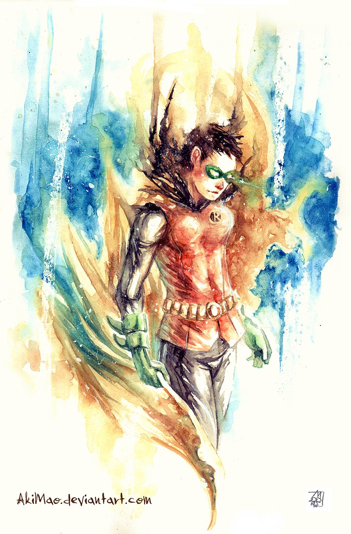 DC_Fan_Art_41_Damian