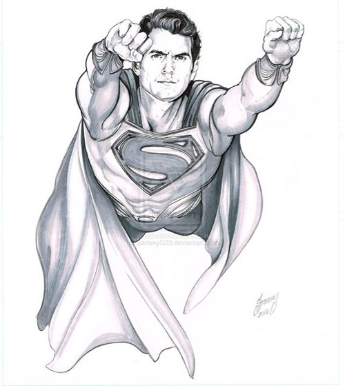 DC_Fan_Art_41_ManOfSteel