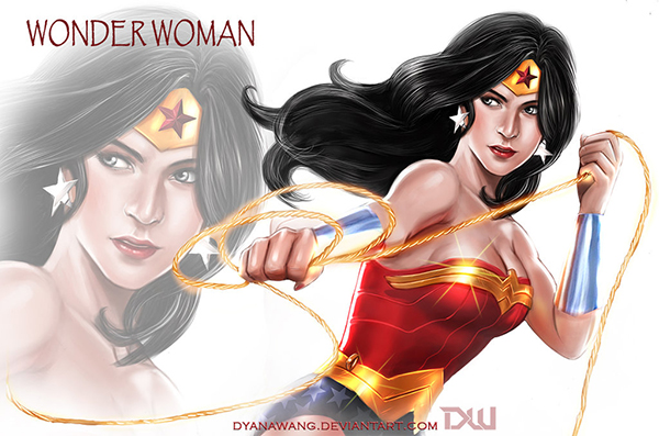 DC_Fan_Art_41_Wonder-Woman