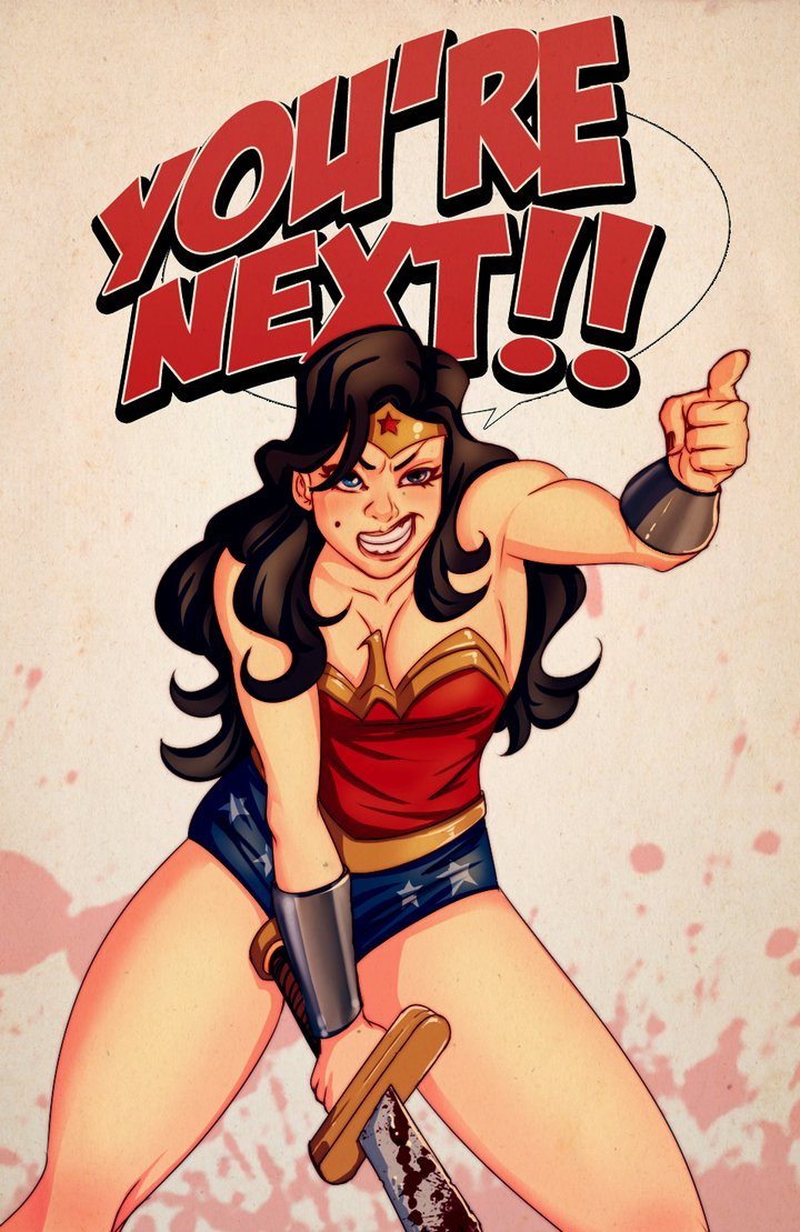 DC_Fan_Art_41_Wonder-Woman2