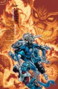 Blackest Night Tome 2