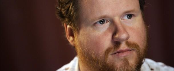 Quand Joss Whedon s'exprime sur le DC Cinematic Universe