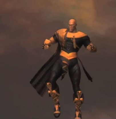 black-adam-injustice