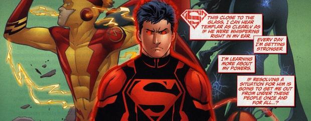 superboy_vol01_1_1