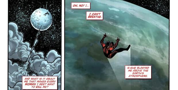 superboy_vol01_6