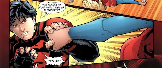 superboy_vol01_6_1