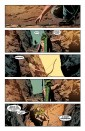 Green Arrow #19 page 2