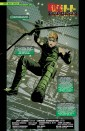Green Arrow #19 page 3