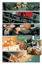 Green Arrow #19 page 4