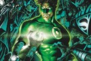 [Review VF] Blackest Night Tome 2 : L'armée des Ténèbres
