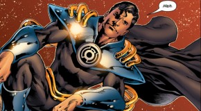 Bizarro Facts #7 : Superboy-Prime