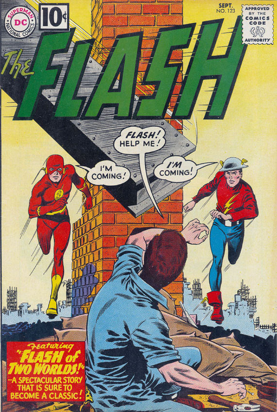 Mort de Carmine Infantino flash-123-full_02