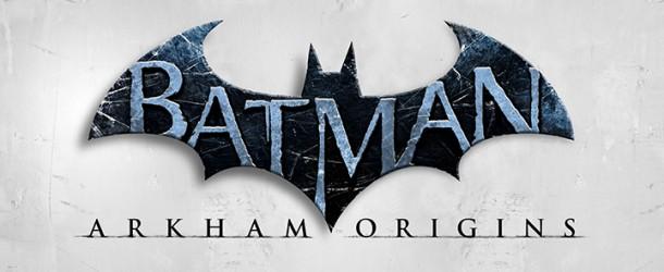 Batman: Arkham Origins Logo_cp-610x250