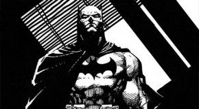 Batman Silence contiendra 80 pages de Bonus