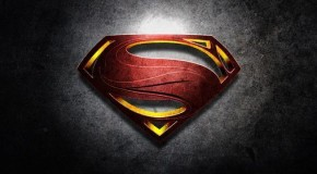 Warner Bros. annonce le jeu mobile Man Of Steel