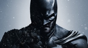 Premier Trailer de Batman : Arkham Origins