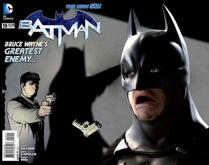 Batman-19-full
